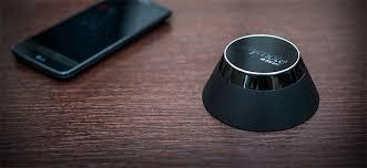 ir blaster android kickstarter project turns smartphones into universal ir remote