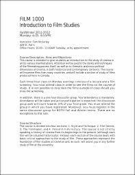 sample uc essays essay film syllabus psychiatric social worker cover letter essay film syllabus uc essays examples split 0 page 1 essay film syllabushtml