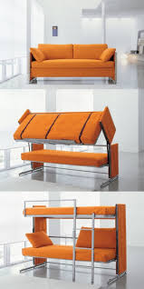 Small Couch For Bedroom by Bedroom Inspiration Fitting 2 Beds In Small Room Ideas Another