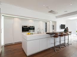 d90 kitchen with island by tm italia cucine