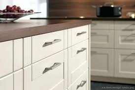 kitchen cabinets with handles cabinet handles for kitchen amicidellamusica info