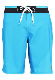 Safety Clothing Near Me Quiksilver Shoes Cheap Men Shorts U0026 Trousers Quiksilver