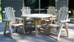 Outdoor Furniture Store Los Angeles Escape Into Your Backyard With Beautiful Outdoor Patio Furniture