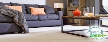 can i use carpet cleaner on upholstery sofa upholstery carpet cleaning midsomer norton radstock clean