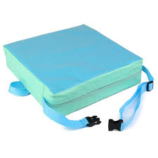 Laptop Cushion Desk by Online Buy Wholesale Laptop Chair From China Laptop Chair