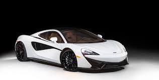 mclaren dealership mclaren 570 gt miller motorcars new mclaren dealership in