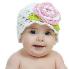 200 best hats for babies images on pink hat