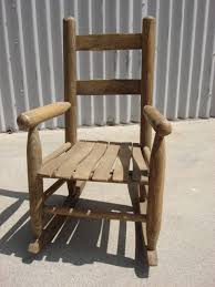 Accent Rocking Chairs Attractive Antique Rocking Chair Value And Antique Chairs Antique