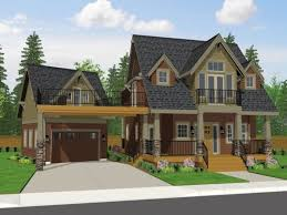 floor plans craftsman california craftsman home plans unique uncategorized floor plan