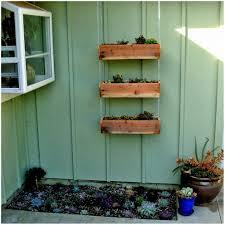Garden Boxes Ideas Backyards Ergonomic Backyard Planter Box Ideas Design 65 Garden