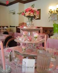 Elegant Baby Shower Ideas Free Archives Baby Shower Diy