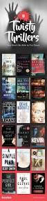 26 best books images on pinterest books big books and book lists