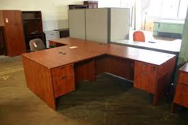 large l desk large l shaped desk size stunning ideas large l shaped desk