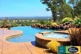 Pool Designs For Backyards Freeform Swimming Pools Premier Pools U0026 Spas