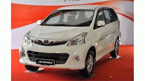 toyota avanza philippines toyota avanza 2016 youtube