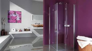 modern bathroom ideas for showers shower design youtube