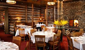 Private Dining Rooms In Nyc Snake River Grill Fine Dining In Jackson Hole Wyoming