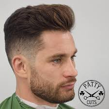 New Hairstyle Mens by Men U0027s Hairstyles 2017 Classic Mens Haircut Haircuts And Short Hair