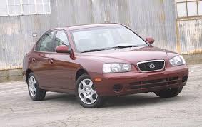 2002 hyundai elantra information and photos zombiedrive