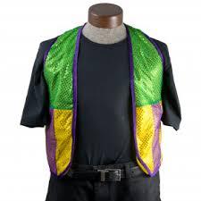 mardi gras vest shirts mardigrasoutlet
