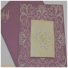 traditional indian wedding invitations wedding invitation unique luxury indian wedding invitations uk