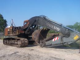 volvo heavy volvo manufacturers heavy equipment parts southern tractor