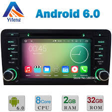 online get cheap audi a3 navigation aliexpress com alibaba group