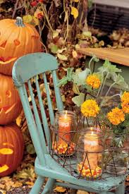 spirit halloween sarasota 1000 images about all hallow u0027s eve on pinterest pumpkins