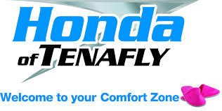 new country lexus westport pre owned honda of tenafly tenafly nj read consumer reviews browse used