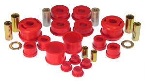 red subaru outback 2005 subaru outback prothane bushings prothane motor mounts