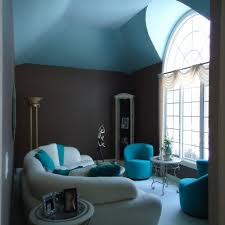 Turquoise And Orange Bedroom Orange Grey And Turquoise Living Room Archives