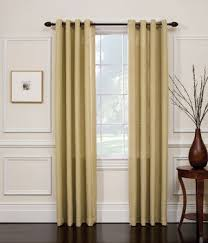 winsome ideas window curtain rods simple diy bay window curtain