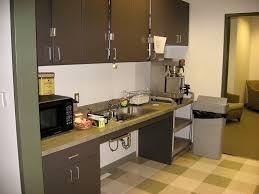 ADA Focus Kitchens Kitchenettes And SinksUniversal Design Style - Ada kitchen sink