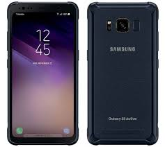 T Mobile Rugged Phone Samsung Galaxy S8 Active Lg V30 And T Mobile Revvl Plus Launch