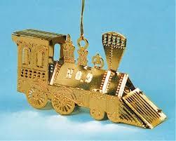 unique brass ornaments contemporary homescontemporary