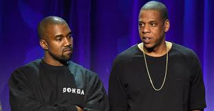 jay z talks about his feud with kanye west august 2017 popsugar
