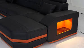 sofa couches and sofas notable sectional sofas jysk u201a famous
