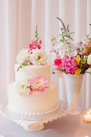 12 best small cakes images on pinterest cakes 2 tier wedding