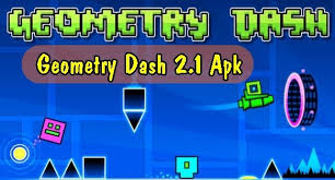 geometry dash apk geometry dash apk free for android hackzhub