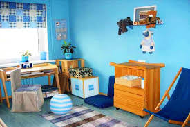 Boys Room Decoration Zampco - Kid room decorations