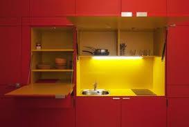 micro cuisine photo cuisine ces 19 petites cuisines qui ont du charme