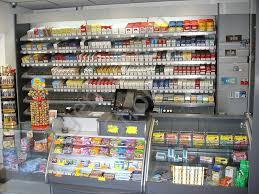bureau de tabac agenceur de tabac presse loto marseille 13 nîmes 30 paca
