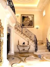 Staircase Wall Ideas Staircase Wall Ideas Salmaun Me