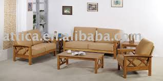 Living Room Furniture Sets For Sale Sofa Design Ordinary Set Sofa Sets Sale Wooden Base Classic