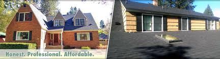 peone industries spokane wa roofing and siding