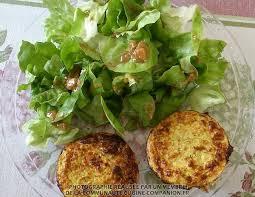 recette cuisine courgette moelleux de courgettes au cœur fondant sacoche04 recette