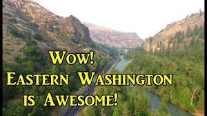 Graham Wa Wildfire by Wow Eastern Washington Is Awesome Wildfire Haze Van Life On