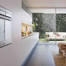 Gamma Curtain Wall Gamma Products Arclinea