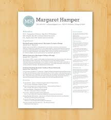 resume writing chicago customized resumes resume writing resume design custom from phd previousnext