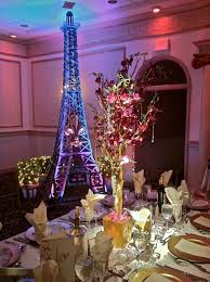 party decoration rentals event party rentals limitless options availablethemers 480